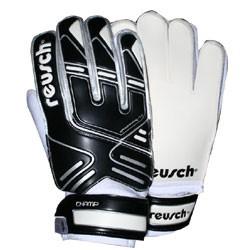 Reusch CHAMP 0700 black