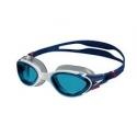 Fitness/Tréningové okuliare