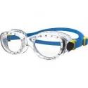 Aktívne/Základné okuliare