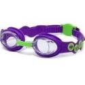 Detské okuliare 2-6rokov