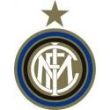 FC Inter Milano