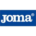 Logo: Joma