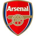 Logo: Arsenal FC
