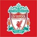 Logo: Liverpool FC