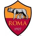 Logo: AS Roma