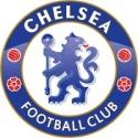 Logo: Chelsea FC