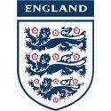 Logo: England