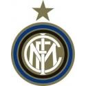Logo: FC Inter milano