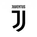 Logo: Juventus FC