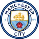 Logo: Manchester City FC