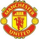 Logo: Manchester United FC