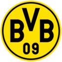 Logo: Borussia Dortmund