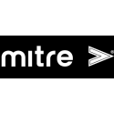 Logo: Mitre